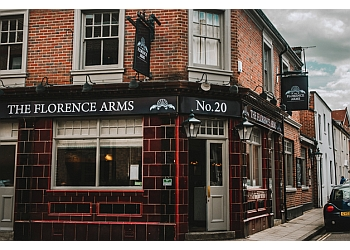 The Florence Arms