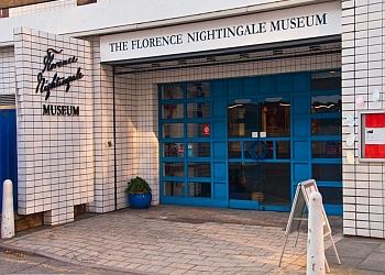 The Florence Nightingale Museum