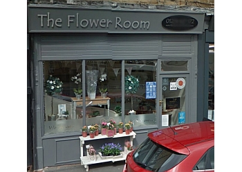 The Flower Room