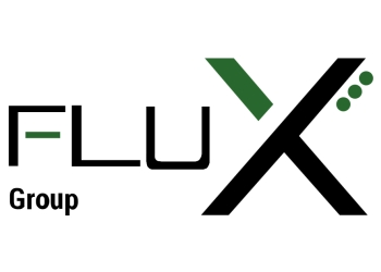 The Flux Group