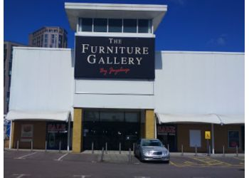 The Furniture Gallery By Joysleep