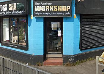 The Furniture Workshop