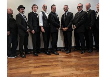 The Garage Band
