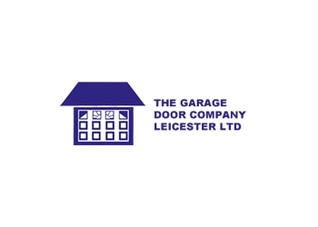 The Garage Door Company Leicester Ltd.