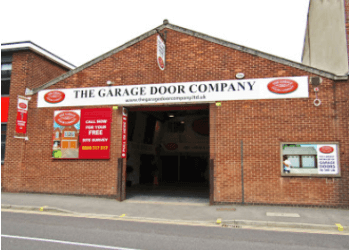 The Garage Door Company ltd.