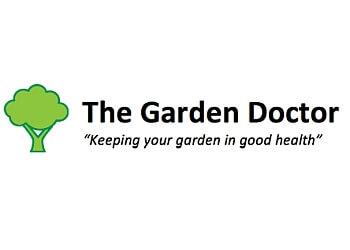The Garden Doctor