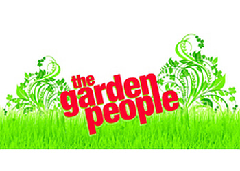 The Garden People