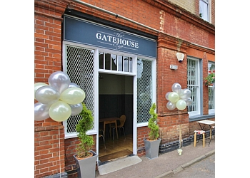 The Gatehouse Café