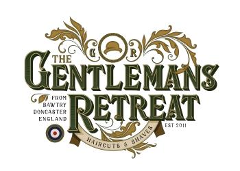 The Gentlemans Retreat