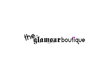 The Glamour Boutique