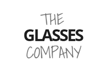 The Glasses Company