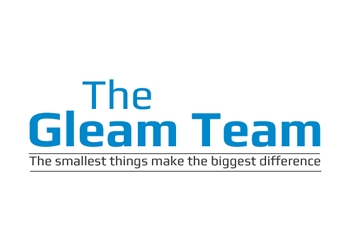 The Gleam Team - DBE Sales & Service ltd.