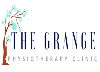 The Grange Physiotherapy Clinic