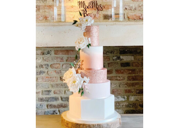great british cupcakery wedding cakes 3 best cake makers in newcastle upon tyne uk top picks 14919