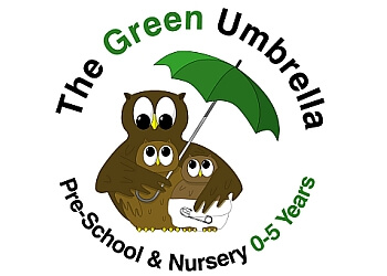 The Green Umbrella Pre-School and Nursery