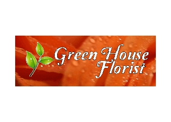 The Greenhouse Florist