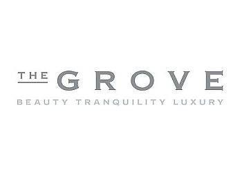 The Grove Day Spa