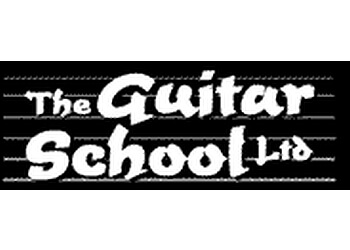 The Guitar School Ltd