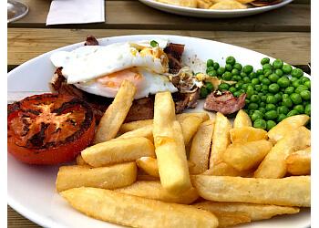 The Gunner