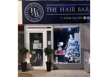 The Hair Bar