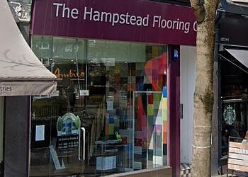 The Hampstead Flooring Co.
