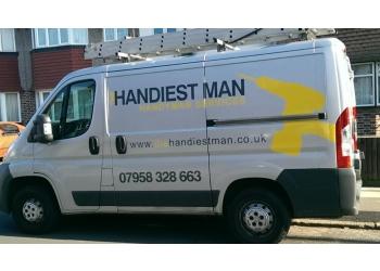 The Handiestman