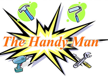The Handy Man