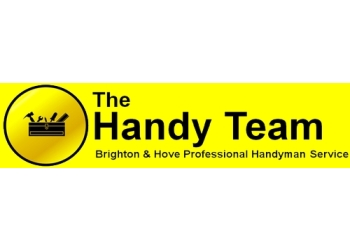 The Handy Team Ltd.