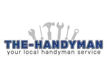 The-Handyman
