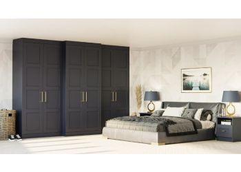 The Happy Flooring Company