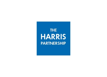 The Harris Partnership Ltd.