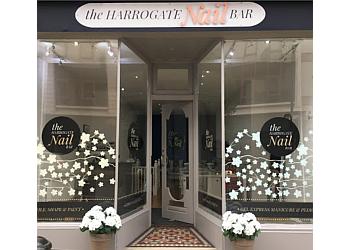 The Harrogate Nail Bar
