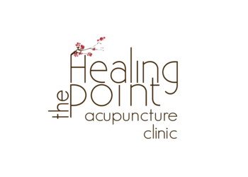 The Healing Point Acupuncture Clinic