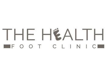 The Health Foot Clinic