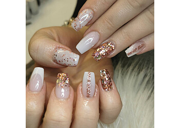 The Hideout Salon & Academy