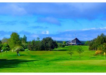 The Hobson Golf Club