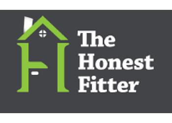 The Honest Fitter