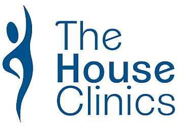 The House Clinic