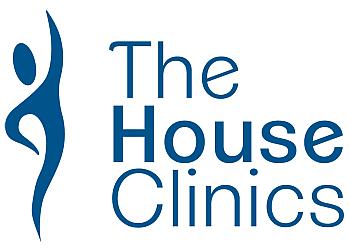 The House Clinic