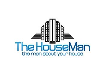 The HouseMan