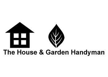 The House & Garden Handyman