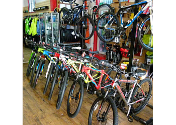 3 Best Bicycle Shops In Southampton Uk Expert