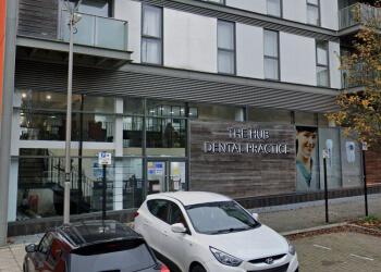 The Hub Dental Practice