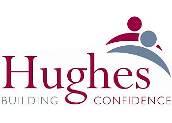 The Hughes Brothers
