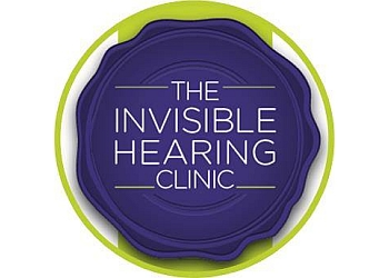 The Invisible Hearing Clinic