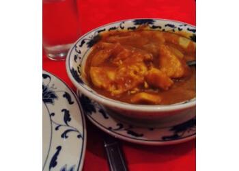 The Jade Garden