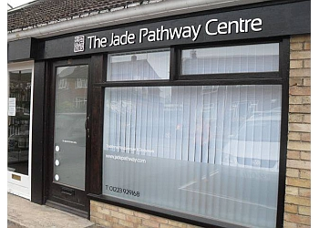 The Jade Pathway Centre