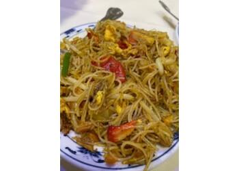The Jade Wok