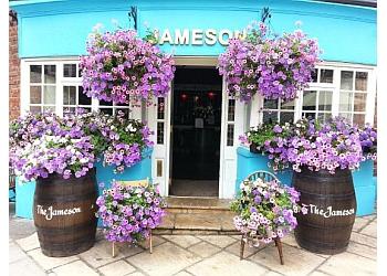 The Jameson