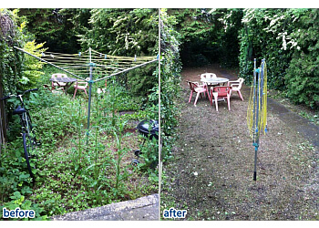 The Junk People